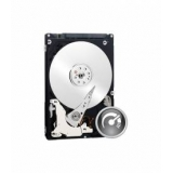 HDD notebook