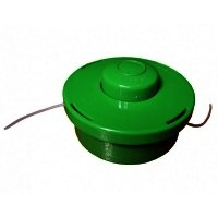 ANS. CAP TRIMMER, PROGARDEN