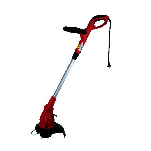 Trimmer gazon Raider, 600W, 330mm, RD-GT12