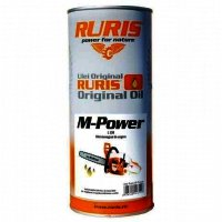 Ulei ungere lant Ruris, M-POWER, 1 l,