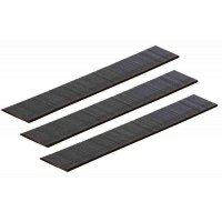 Cuie 15mm RD-AS02 15x1mm