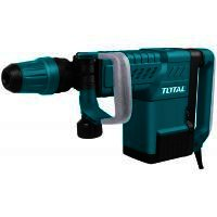 TOTAL - Ciocan demolator - 25J - 1500W (INDUSTRIAL)