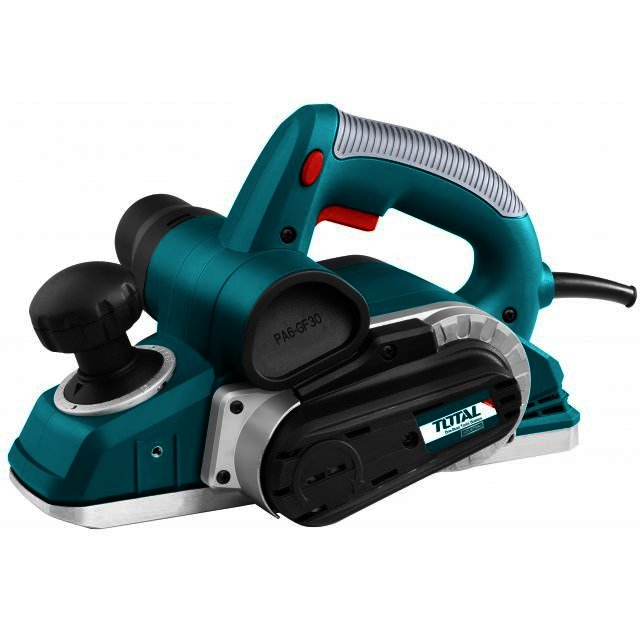 Rindea electrica Total- 1050W (INDUSTRIAL)